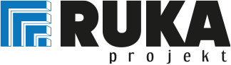 RUKA projekt
